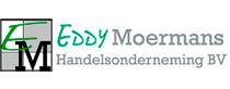 EDDY MOERMANS