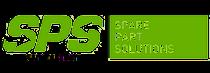 SPS Automotive GmbH