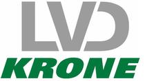 LVD Bernard Krone GmbH krone-agropark