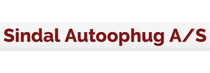 SINDAL AUTOOPHUG A/S