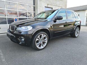 BMW X5 50i SUV