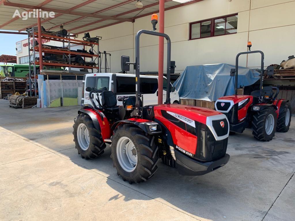 ny VALPADANA 90115 AR traktor på hjul