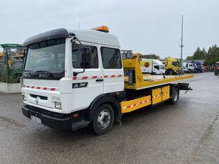 RENAULT MIDLINER S150 bjærgningskøretøj
