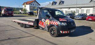 VOLKSWAGEN Transporter bjærgningskøretøj