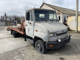ZIL 5301 bjærgningskøretøj