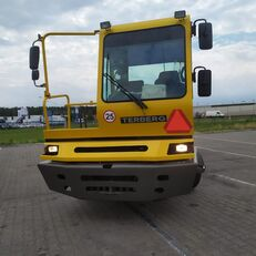 TERBERG BC182+ containerchassis