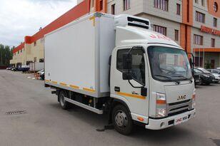 ny JAC Изотермический автофургон на шасси JAC N80 kølevogn lastbil