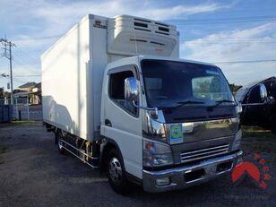 MITSUBISHI Canter kølevogn lastbil