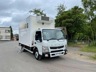 MITSUBISHI Fuso Canter  kølevogn lastbil