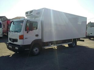 NISSAN ATLEON 95.19 kølevogn lastbil