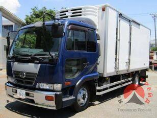 NISSAN Condor kølevogn lastbil