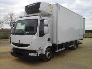 RENAULT MIDLUM 180.12 DXI kølevogn lastbil