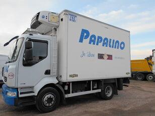 RENAULT Midlum 190 kølevogn lastbil