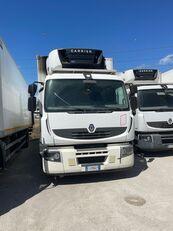RENAULT Premium 270 kølevogn lastbil