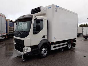 VOLVO FL 250 kølevogn lastbil