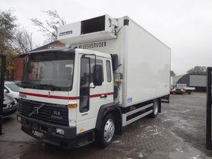 VOLVO FL612 kølevogn lastbil