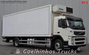 VOLVO FM 330 // Euro 5 kølevogn lastbil