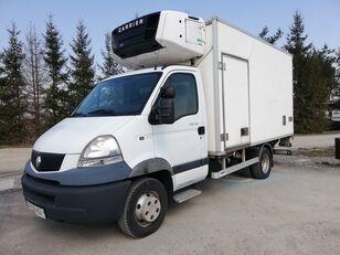 RENAULT Mascott 150 kølevogn lastbil