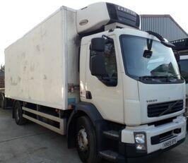 VOLVO FL240 kølevogn lastbil