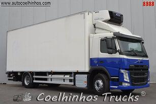 VOLVO FM 330  kølevogn lastbil