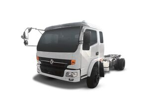 ny DONGFENG DFA 1090 lastbil chassis