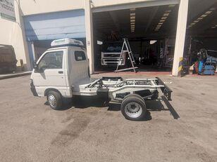 PIAGGIO MAXXI PORTER M-TECH GLP lastbil chassis