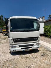 DAF LF 45.220 lastbil kassevogn