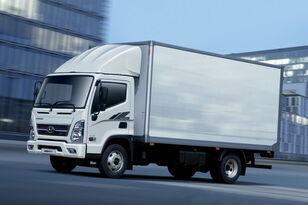 ny HYUNDAI EX8 lastbil kassevogn