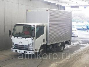 MAZDA TITAN lastbil kassevogn