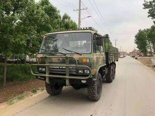 DONGFENG EQ2102N militærkøretøj