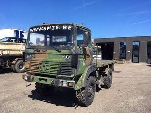 RENAULT TRM2000 militærkøretøj