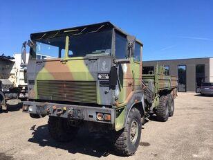 RENAULT TRM 10000 militærkøretøj