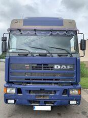 DAF 95 360 ati 6x2  TOP !!! ( no daf 85 cf / daf 95 xf )  presenning lastbil