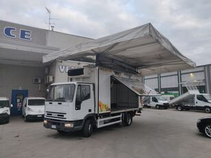 IVECO EUROCARGO 100E18 salgsbil