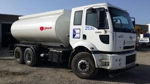 ny 3Kare Su Tankeri tankvogn