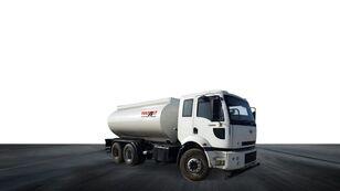 ny TEKFALT Water Truck tankvogn