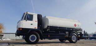 TATRA T815 - 200R41 19225 tankvogn til brændstof