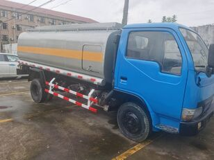 DONGFENG DONGFENG Truck tankvogn