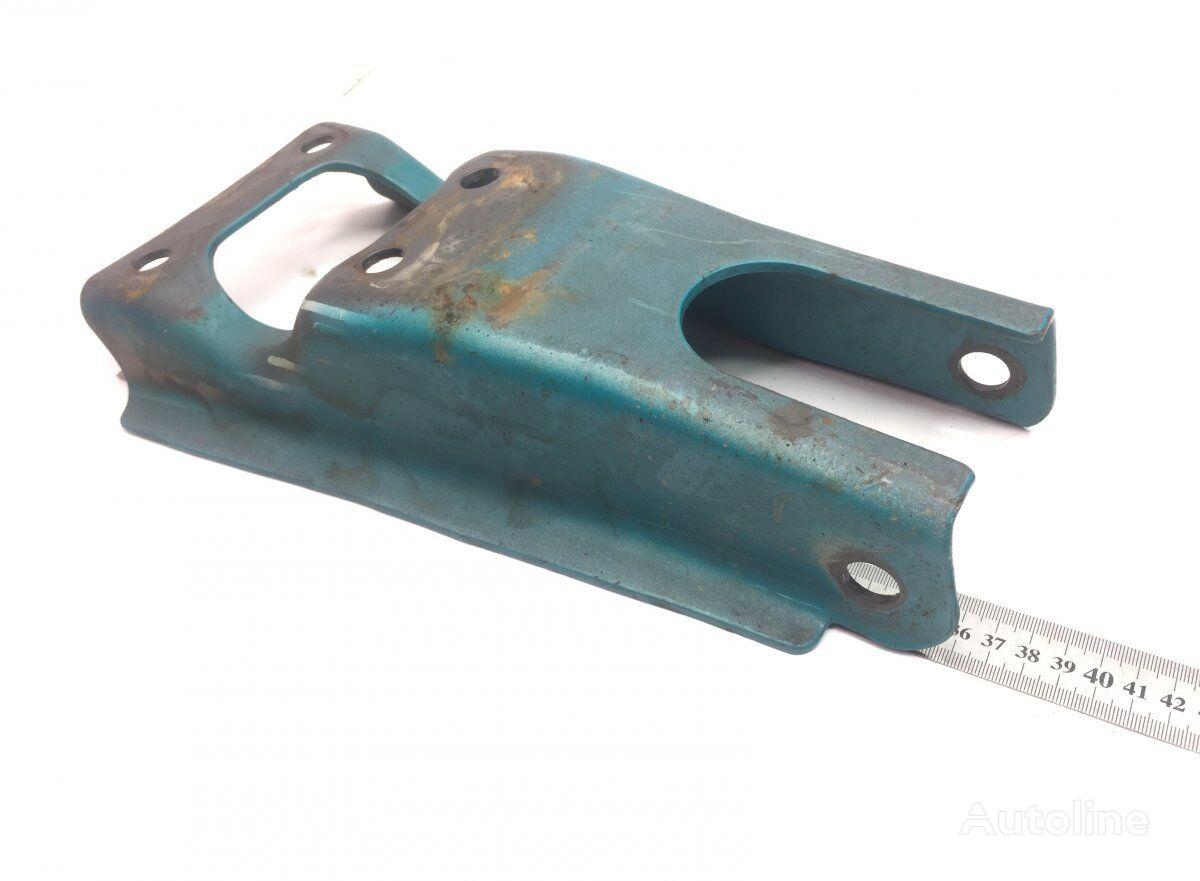 Shock Absorber Bracket VOLVO fastgøringsmateriale til VOLVO FH12 2-serie (2002-2008) trækker