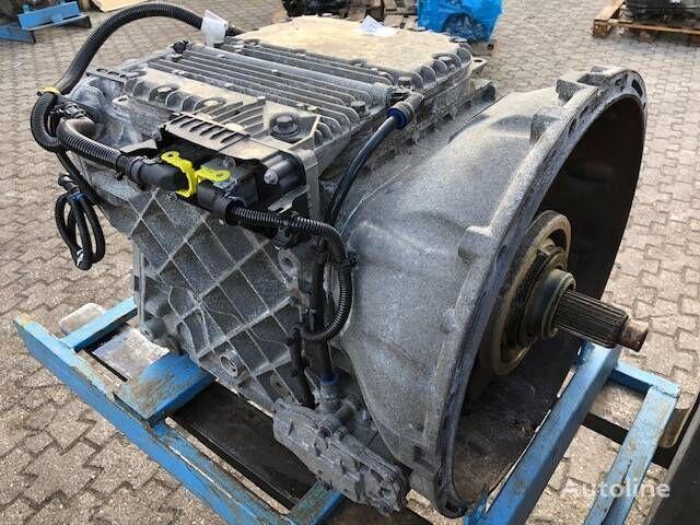 RENAULT AT2612E  (P/N: 3190713) gearkasse til lastbil
