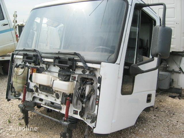 IVECO kabine til IVECO Eurocargo 130E24 Tector lastbil