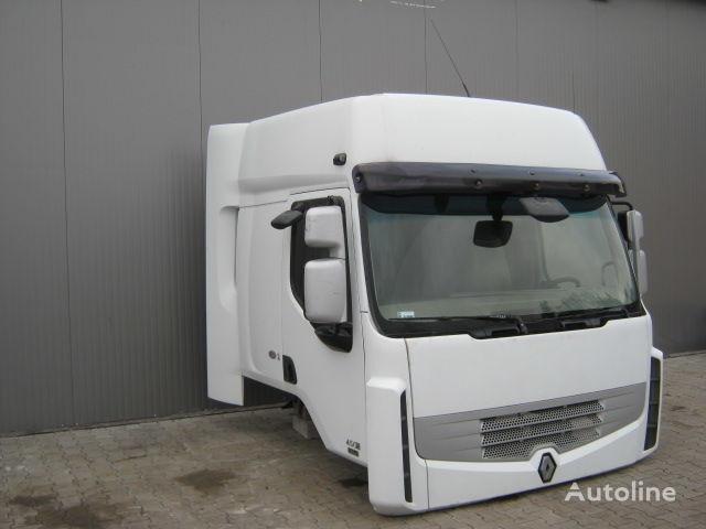 RENAULT kabine til RENAULT Premium DXI E5 lastbil