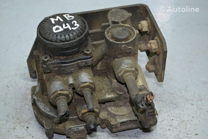 WABCO kran til MERCEDES-BENZ Actros MP1 1840 (1996-2002) lastbil