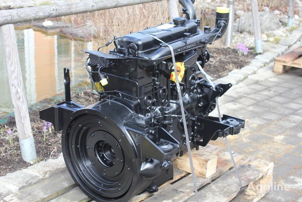 Ny PERKINS 4.236 motor til traktor til salg fra Frankrig, Køb motor, KR15569