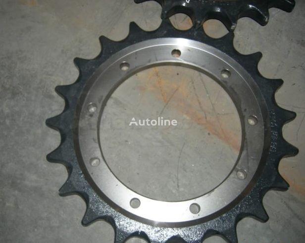 BOBCAT Berco tandhjul til BOBCAT minigraver til salg fra Ukraine, Køb tandhjul, JV5067
