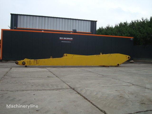 CATERPILLAR Long stick 7450 mm udligger til gravemaskine til CATERPILLAR 245D  gravemaskine