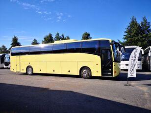 SCANIA Lahti Eagle 561 turistbus